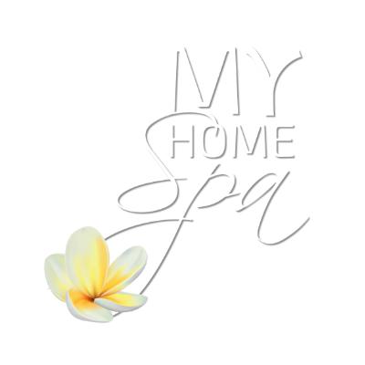 My Home Spa